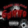 Gummo Remix