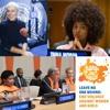 UN Gender Focus: Ending violence against women, spotlight on sex trafficking, and empowering women