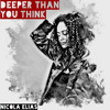 Deeper Than You Think - Anti Bullying Song