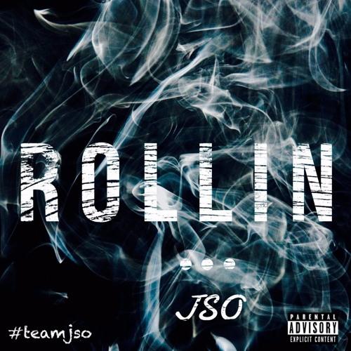 Rollin(Prod. KID OCEAN)