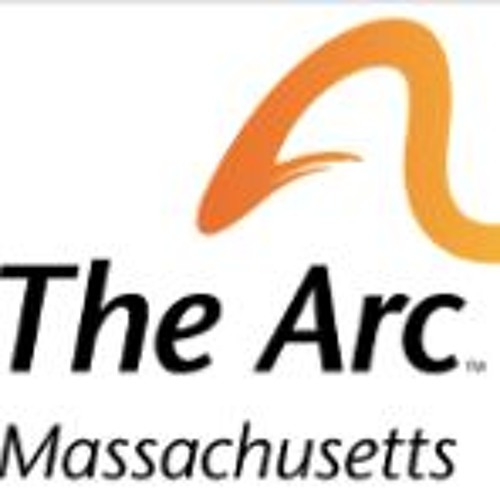 Arc of Massachusetts - The Storytelling Project Episode 1