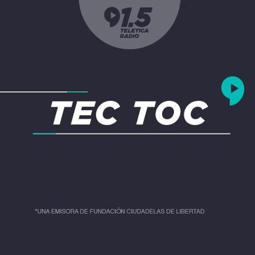 Tec Toc 24 de noviembre de 2017