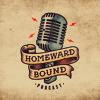 Homeward Bound Ep. 5 Snake Farm Crew