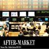 #Aftermarket - 24112017 - ¿En que invertir en lo que queda de 2017? Con Funds Managers @Schroders mp3