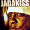 Jadakiss- Knock Yourself Out Freestyle