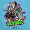 J Quiles, SkyRompiendo, Farruko & Ñengo Flow - Juraste (MartinFenPer Remix) [FREE DOWNLOAD]