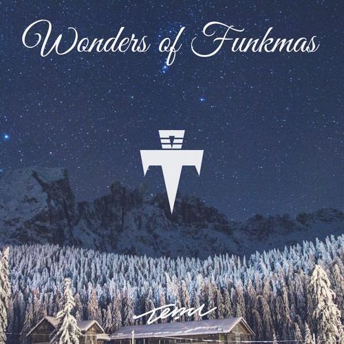 Wonders Of Funkmas (w/ Intro)