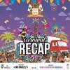 Carnival Recap 2017