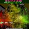 CLINT FT NINJA KID - NYIKA YEDU(MARKETED & DISTRIBUTED BY JUNIOR BEE+27641734465)