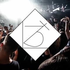 LT3D November Banger Mix
