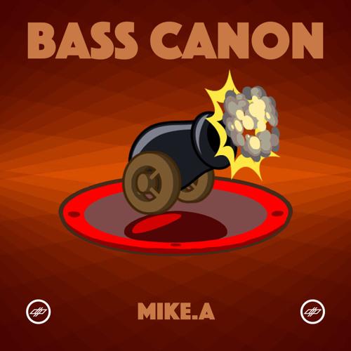 Bass Canon (Original Mix)