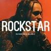 Dj Kakah & Allan Z - Rockstar (Clean)feat. Post Malone