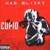 Nas Blixky - Cupid