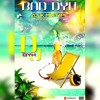 BAD DYH ZOUK 2017 BY DJ DYH