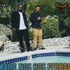 SIegStar x BigRece - Mans Not Hot Freestyle