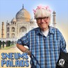 SNEUMS PALADS #14: Andrea Novel - Stemmer
