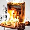 Too Hotty (Remix) - R-Jay x Guapo $antana x Yung Levitt