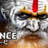 Lord Shiva Psycadelic Trance - Dj Nikhil Martyn