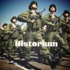Fun Russian Pop Music track #3