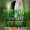 Popcaan - New Money