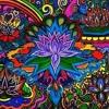 Lotus Eater _ Mura Masa (MR TRUMAN REMIX)