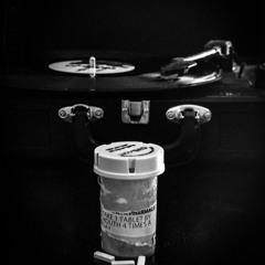 Stresmatic Mybodyneedsthedrugs Photo by @theragephotography