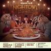 Night Owl Radio 118 Ft G Jones And Eprom And Vini Vici Mp3