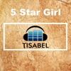 5 Star Girl