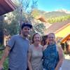 Epic Lifestyles PodCast #6 Keith Brian Hockenstein  Gear Share Hub Whistler