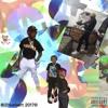 04. LIL UZI VERT On My Line Ft. Lil Herb [Prod. Bobby Kritical X Dj Plugg]