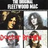 Doctor Brown (Peter Green/Fleetwood Mac) cover version