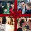 Descarger Películas de Comedia En Línea