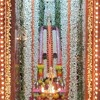 சரசுபதி தாலாட்டு - 2, இராஜபிரசாத் அய்யா, அ.உ.அ.சே.அ