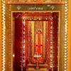 அகிலதிரட்டு அம்மானை,திருஏடுவாசிப்பு-இராஜபிரசாத் அய்யா,அ.உ.அ.சே.அ
