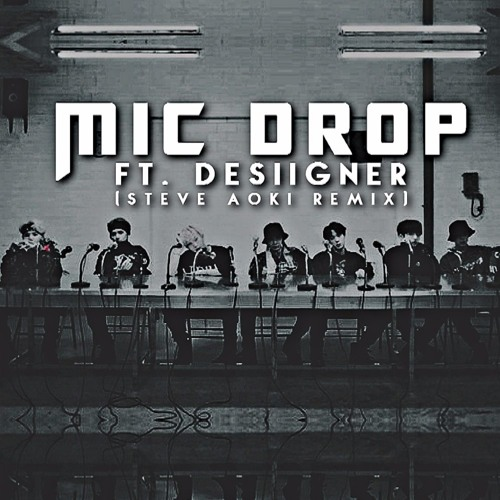 Roblox Music Id Bts Mic Drop Roblox Id For Bts Mic Drop Remix April Roblox Robux Promo Codes 2019 Not Expired Roblox