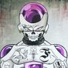 Purp Travis Scott X Nav X Lil Uzi Vert X 21 Savage X Offset X Metro Boomin Type Beat Mp3