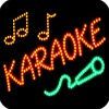 Pearl Jam - Black (Karaoke Cover) V2