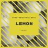 Lemon Remix