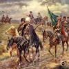 Russian Empire 1912 Farewell Of Slavianka White Army