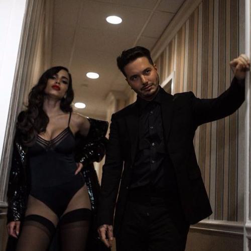 Baixar Anitta & J Balvin- Downtown (Remix)