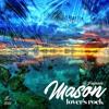 13. MASON DI EMPEROR - I NEED YOU (ft. Dean Fraser)