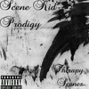 Therapy Inside Closure [Explicit] Updated