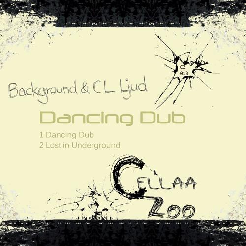 Dancing Dub (Original Mix)