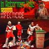 In Aeternam Vale remixe Infecticide - Une Petite Motte De Peur