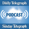 Coke king's bad call and radical Rhiannon dumped by the Greens: News Wrap November 26