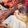 Love Problem Solution In India +91-7508666003