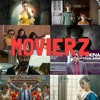 Watch free online movie at your home