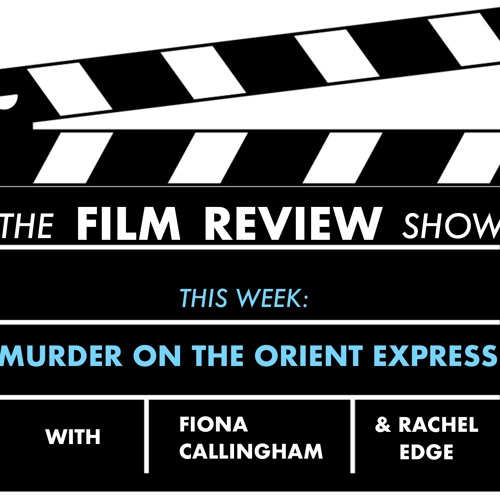 Film Review | Murder on the Orient Express