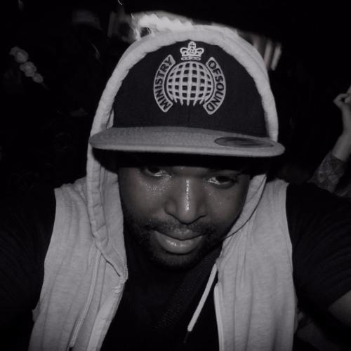 DJ Ice Funkin Garage Vol 10 Revival Session