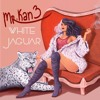 Mr. Kan3 - White Jaguar (Original Mix)